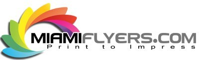 Miami Flyers Logo