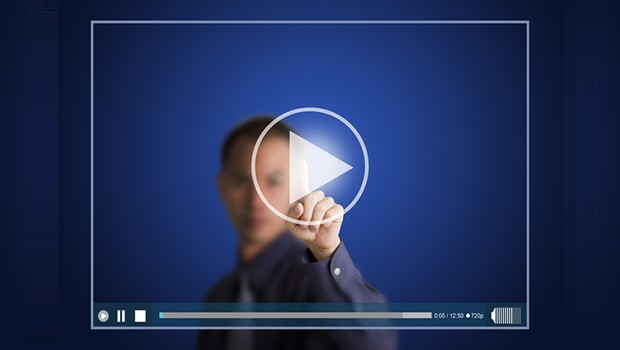 How Videos Can Increase Conversion Rates