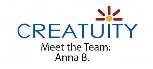 Meet-the-Team-image_AnnaB