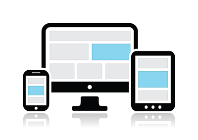Making a Site Responsive and Why It Matters